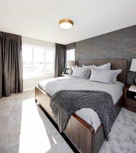 Mensa - F2 Gallery - cardel homes calgary walden mensa model home 19 - 1,538 sqft, 4 Bedroom, 3 Bathroom - Cardel Homes Calgary