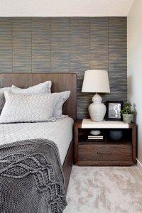 Mensa - F2 Gallery - cardel homes calgary walden mensa model home 20 - 1,538 sqft, 4 Bedroom, 3 Bathroom - Cardel Homes Calgary