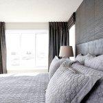 Mensa - F2 Gallery - cardel homes calgary walden mensa model home 21 - 1,538 sqft, 4 Bedroom, 3 Bathroom - Cardel Homes Calgary
