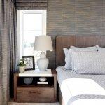 Mensa - F2 Gallery - cardel homes calgary walden mensa model home 22 - 1,538 sqft, 4 Bedroom, 3 Bathroom - Cardel Homes Calgary