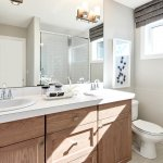 Mensa - F2 Gallery - cardel homes calgary walden mensa model home 23 - 1,538 sqft, 4 Bedroom, 3 Bathroom - Cardel Homes Calgary