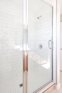 Mensa - F2 Gallery - cardel homes calgary walden mensa model home 24 - 1,538 sqft, 4 Bedroom, 3 Bathroom - Cardel Homes Calgary