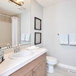 Mensa - F2 Gallery - cardel homes calgary walden mensa model home 25 - 1,538 sqft, 4 Bedroom, 3 Bathroom - Cardel Homes Calgary