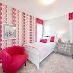 Mensa - F2 Gallery - cardel homes calgary walden mensa model home 26 - 1,538 sqft, 4 Bedroom, 3 Bathroom - Cardel Homes Calgary