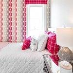 Mensa - F2 Gallery - cardel homes calgary walden mensa model home 27 - 1,538 sqft, 4 Bedroom, 3 Bathroom - Cardel Homes Calgary