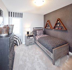 Mensa - F2 Gallery - cardel homes calgary walden mensa model home 28 - 1,538 sqft, 4 Bedroom, 3 Bathroom - Cardel Homes Calgary