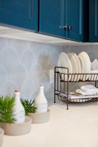 Mensa - F2 Gallery - cardel homes calgary walden mensa model home 31 - 1,538 sqft, 4 Bedroom, 3 Bathroom - Cardel Homes Calgary