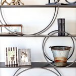Mensa - F2 Gallery - cardel homes calgary walden mensa model home 34 - 1,538 sqft, 4 Bedroom, 3 Bathroom - Cardel Homes Calgary