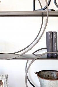Mensa - F2 Gallery - cardel homes calgary walden mensa model home 35 - 1,538 sqft, 4 Bedroom, 3 Bathroom - Cardel Homes Calgary