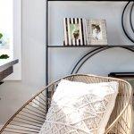 Mensa - F2 Gallery - cardel homes calgary walden mensa model home 36 - 1,538 sqft, 4 Bedroom, 3 Bathroom - Cardel Homes Calgary