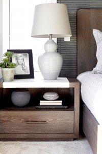 Mensa - F2 Gallery - cardel homes calgary walden mensa model home 40 - 1,538 sqft, 4 Bedroom, 3 Bathroom - Cardel Homes Calgary