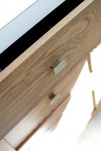 Mensa - F2 Gallery - cardel homes calgary walden mensa model home 41 - 1,538 sqft, 4 Bedroom, 3 Bathroom - Cardel Homes Calgary