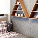 Mensa - F2 Gallery - cardel homes calgary walden mensa model home 44 - 1,538 sqft, 4 Bedroom, 3 Bathroom - Cardel Homes Calgary