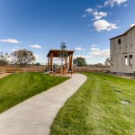 cardel homes denver quick closing jett 6818 01  Denver Single Family Home Quick Possession <b></b>Jett in Westminster Station, located at 6818 Canosa Street Built By Cardel Homes Denver