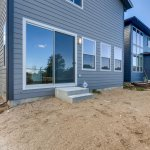 cardel homes denver quick closing jett 6818 02  Denver Single Family Home Quick Possession <b></b>Jett in Westminster Station, located at 6818 Canosa Street Built By Cardel Homes Denver