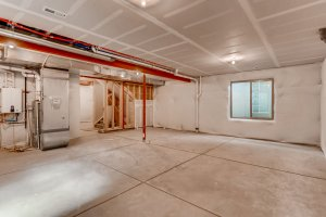 cardel homes denver quick closing jett 6818 04 Denver Single Family Home Quick Possession <b></b>Jett in Westminster Station, located at 6818 Canosa Street Built By Cardel Homes Denver