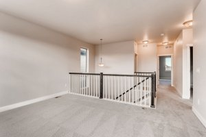 cardel homes denver quick closing jett 6818 05 Denver Single Family Home Quick Possession <b></b>Jett in Westminster Station, located at 6818 Canosa Street Built By Cardel Homes Denver
