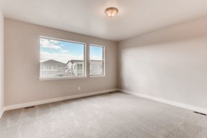 cardel homes denver quick closing jett 6818 06 Denver Single Family Home Quick Possession <b></b>Jett in Westminster Station, located at 6818 Canosa Street Built By Cardel Homes Denver
