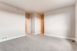 cardel homes denver quick closing jett 6818 11 Denver Single Family Home Quick Possession <b></b>Jett in Westminster Station, located at 6818 Canosa Street Built By Cardel Homes Denver