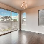 cardel homes denver quick closing jett 6818 14  Denver Single Family Home Quick Possession <b></b>Jett in Westminster Station, located at 6818 Canosa Street Built By Cardel Homes Denver