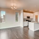 cardel homes denver quick closing jett 6818 15  Denver Single Family Home Quick Possession <b></b>Jett in Westminster Station, located at 6818 Canosa Street Built By Cardel Homes Denver