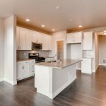 cardel homes denver quick closing jett 6818 16  Denver Single Family Home Quick Possession <b></b>Jett in Westminster Station, located at 6818 Canosa Street Built By Cardel Homes Denver