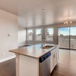 cardel homes denver quick closing jett 6818 18  Denver Single Family Home Quick Possession <b></b>Jett in Westminster Station, located at 6818 Canosa Street Built By Cardel Homes Denver