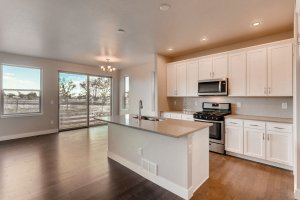 cardel homes denver quick closing jett 6818 19 Denver Single Family Home Quick Possession <b></b>Jett in Westminster Station, located at 6818 Canosa Street Built By Cardel Homes Denver