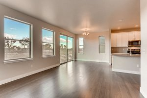 cardel homes denver quick closing jett 6818 21 Denver Single Family Home Quick Possession <b></b>Jett in Westminster Station, located at 6818 Canosa Street Built By Cardel Homes Denver