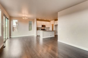 cardel homes denver quick closing jett 6818 22 Denver Single Family Home Quick Possession <b></b>Jett in Westminster Station, located at 6818 Canosa Street Built By Cardel Homes Denver