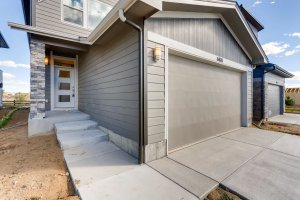 cardel homes denver quick closing jett 6818 25 Denver Single Family Home Quick Possession <b></b>Jett in Westminster Station, located at 6818 Canosa Street Built By Cardel Homes Denver