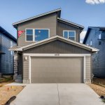 cardel homes denver quick closing jett 6818 28  Denver Single Family Home Quick Possession <b></b>Jett in Westminster Station, located at 6818 Canosa Street Built By Cardel Homes Denver