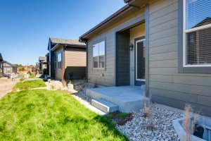 cardel homes denver quick closing willow 11896 01 Denver Single Family Home Quick Possession <b></b>Willow in Lincoln Creek, located at 11896 Barrentine loop, Parker, CO, 80138<br />