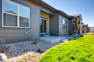 cardel homes denver quick closing willow 11896 02 Denver Single Family Home Quick Possession <b></b>Willow in Lincoln Creek, located at 11896 Barrentine loop, Parker, CO, 80138<br />