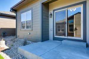 cardel homes denver quick closing willow 11896 03 Denver Single Family Home Quick Possession <b></b>Willow in Lincoln Creek, located at 11896 Barrentine loop, Parker, CO, 80138<br />