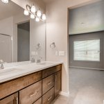 cardel homes denver quick closing willow 11896 12  Denver Single Family Home Quick Possession <b></b>Willow in Lincoln Creek, located at 11896 Barrentine loop, Parker, CO, 80138<br />