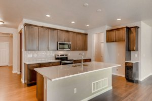 cardel homes denver quick closing willow 11896 20 Denver Single Family Home Quick Possession <b></b>Willow in Lincoln Creek, located at 11896 Barrentine loop, Parker, CO, 80138<br />