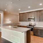 cardel homes denver quick closing willow 11896 21  Denver Single Family Home Quick Possession <b></b>Willow in Lincoln Creek, located at 11896 Barrentine loop, Parker, CO, 80138<br />
