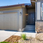 cardel homes denver quick closing willow 11896 26  Denver Single Family Home Quick Possession <b></b>Willow in Lincoln Creek, located at 11896 Barrentine loop, Parker, CO, 80138<br />