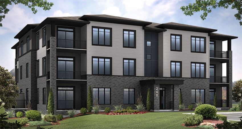 cardel-homes-ottawa-kol-condos-blackstone-quartz-diamond-render