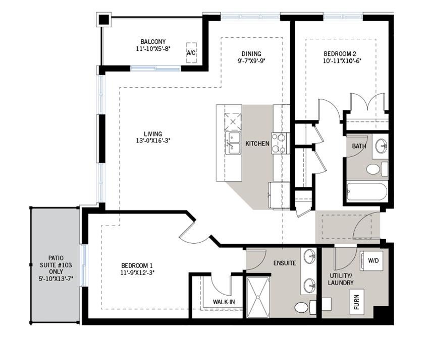 cardel-homes-ottawa-kol-condos-blackstone-quartz-floorplan
