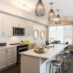 cardel homes ottawa kol condos diamond kitchen 1