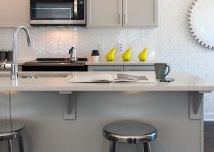 cardel homes ottawa kol condos diamond kitchen 2