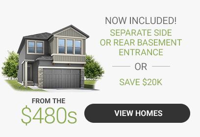 cornerbrook-front-garage-offer