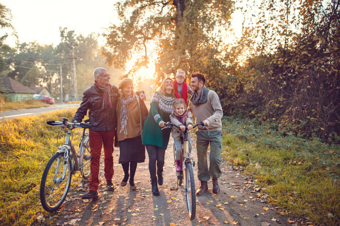 family-multigen