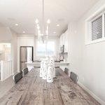 SAGE - CB-Prairie C2 Gallery - cardel homes calgary cornerbrook sage model home 04 - 1,437 sqft, 3 Bedroom, 2.5 Bathroom - Cardel Homes Calgary