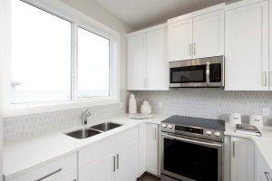 SAGE - CB-Prairie C2 Gallery - cardel homes calgary cornerbrook sage model home 11 - 1,437 sqft, 3 Bedroom, 2.5 Bathroom - Cardel Homes Calgary