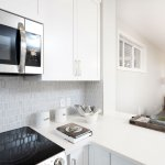 SAGE - CB-Prairie C2 Gallery - cardel homes calgary cornerbrook sage model home 13 - 1,437 sqft, 3 Bedroom, 2.5 Bathroom - Cardel Homes Calgary