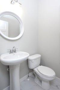 SAGE - CB-Prairie C2 Gallery - cardel homes calgary cornerbrook sage model home 16 - 1,437 sqft, 3 Bedroom, 2.5 Bathroom - Cardel Homes Calgary