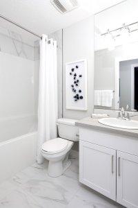 SAGE - CB-Prairie C2 Gallery - cardel homes calgary cornerbrook sage model home 17 - 1,437 sqft, 3 Bedroom, 2.5 Bathroom - Cardel Homes Calgary
